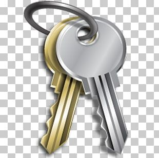 Password Manager Computer Icons Computer Security PNG