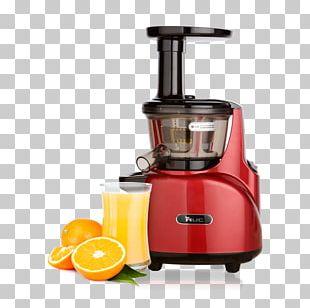 The Venetian Macao Juicer Blender Sales Promotion PNG