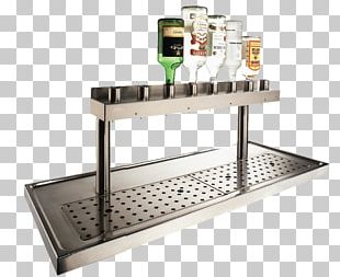 Automation Industrial Design Machine Bar PNG