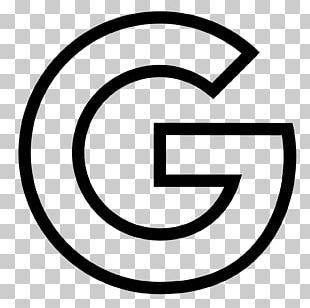 Icon Design Computer Icons Google Logo PNG