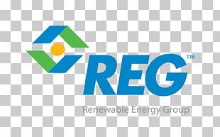 Renewable Energy Group NASDAQ:REGI Business Biodiesel PNG