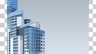 Building Quiz Facade Architecture Skyscraper PNG