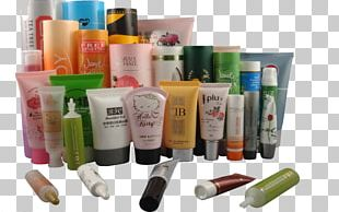 Cosmetics Packaging And Labeling Cosmetic Packaging Tube Plastic PNG