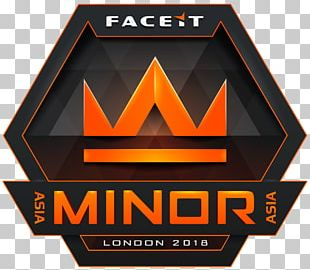 FACEIT Major: London 2018 Counter-Strike: Global Offensive League Of Legends Freedom 35 PNG