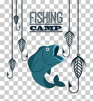 Fish Hook Fishing PNG