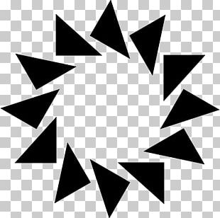 Geometric Shape Computer Icons Geometry PNG