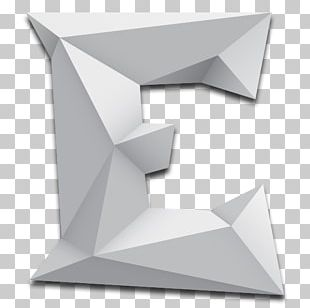 Graphics Low Poly Adobe Illustrator 3D Computer Graphics PNG