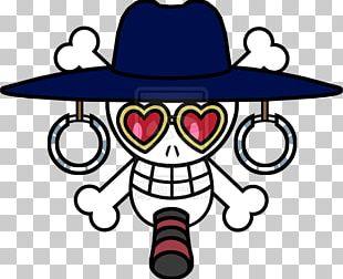 One Piece Roronoa Zoro Jolly Roger Jango Monkey D. Luffy PNG
