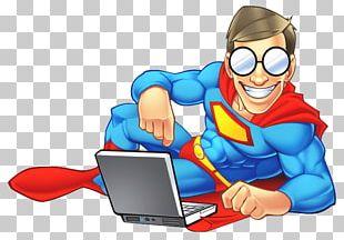 Programmer Software Developer Solution Stack Software Development Web Developer PNG