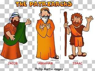 Bible New Testament Judaism Patriarchs PNG