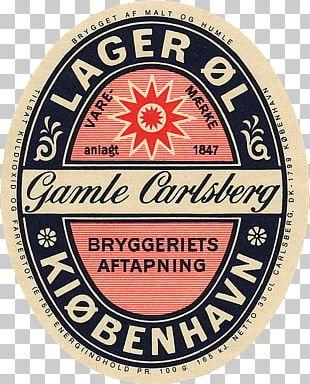 Carlsberg Group Beer Cocktail Tuborg Brewery Lager PNG