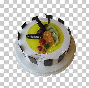 Chiffon Cake Birthday Cake Bakery Milk Chocolate Cake PNG