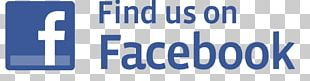 Like Button Facebook PNG