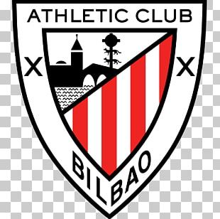 San Mamés Stadium Athletic Bilbao Football 2015–16 La Liga Athletic Club PNG