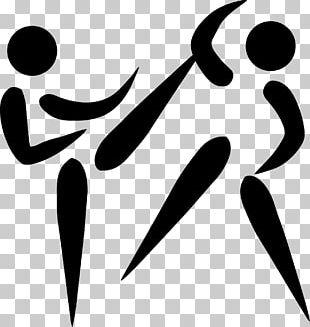 Self-defense Personal Safety Power Hour Martial Arts Krav Maga Karate PNG