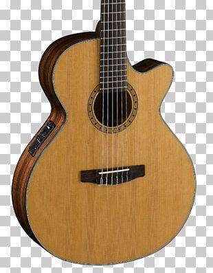 Steel-string Acoustic Guitar Classical Guitar Cort Guitars PNG
