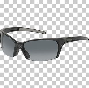 Goggles Sunglasses Clothing Accessories Lens PNG