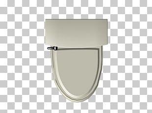 Toilet Seat Bathroom Flush Toilet PNG