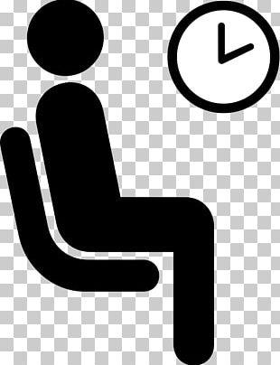 Waiting Room Computer Icons Symbol PNG