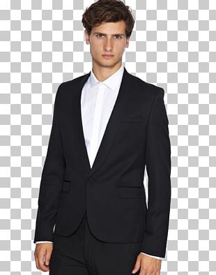 Blazer Suit Jacket Stock Photography PNG