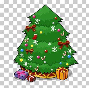 Christmas Tree Christmas Ornament Christmas Stockings PNG