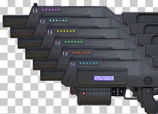 Laser Tag Stichting Fibre Metal Laminates Centre Of Competence Game PNG
