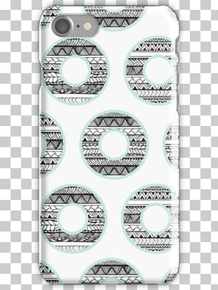 Visual Arts Mobile Phone Accessories Text Messaging Font PNG
