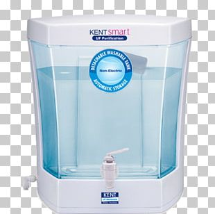 Water Filter Water Purification Reverse Osmosis Kent RO Systems PNG