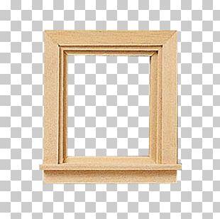 Window Wood Frames Fortochka Furniture PNG