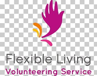 Flexible Living Volunteering Flexible Solar Cell Research Solar Panels Volunteer Management PNG