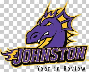 Johnston High School Ankeny Valley High School Des Moines-West Des Moines PNG