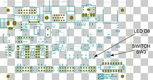 Electrical Network Verilog-A Electronics Resistor PNG