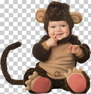 Toddler Halloween Costume Infant BuyCostumes.com PNG