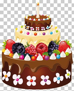 Birthday Cake Chocolate Cake Charlotte Wedding Cake Christmas Cake PNG