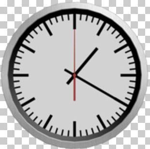 Clock Face Digital Clock Howard Miller Clock Company Station Clock PNG