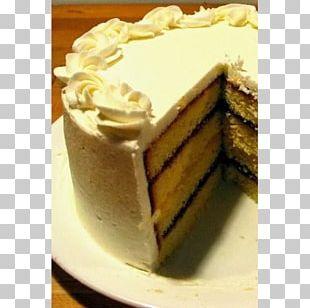 Frosting & Icing Christmas Cake Chocolate Cake Birthday Cake Carrot Cake PNG