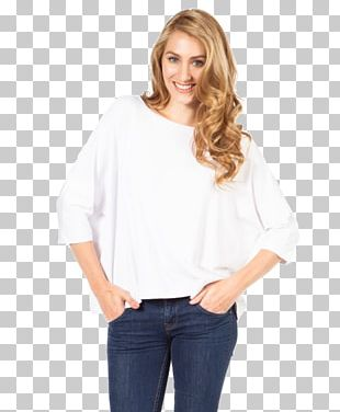 Long-sleeved T-shirt Long-sleeved T-shirt Top Neckline PNG