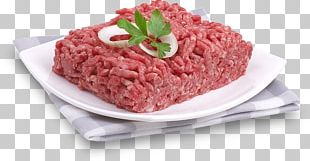 Meat Grinder Ground Meat Recipe Sausage PNG
