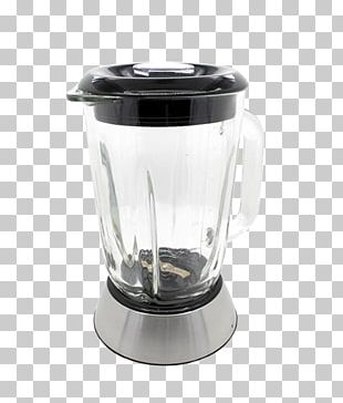 Blender Mixer Electric Kettle Coffee PNG