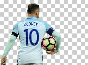 England National Football Team Manchester United F.C. Everton F.C. Premier League 2018 World Cup PNG