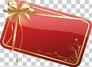 Gift Card Discounts And Allowances Online Shopping PNG