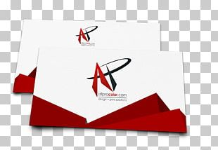 Kraft Paper Business Cards Printing Logo PNG