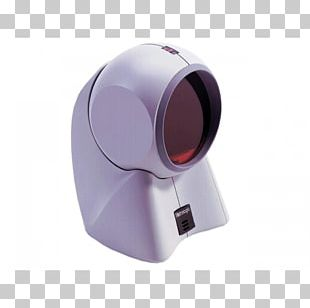 Barcode Scanners Scanner Point Of Sale QR Code PNG