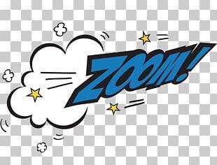 Comic Book Hunter Zolomon Speech Balloon Comics PNG