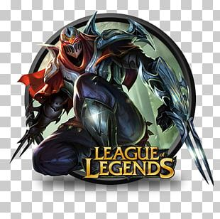 League Of Legends Summoner Computer Icons PNG