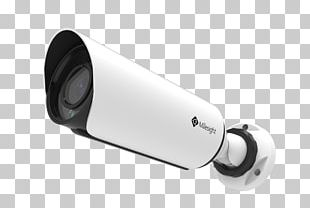 MINI Cooper High Efficiency Video Coding IP Camera Video Cameras PNG