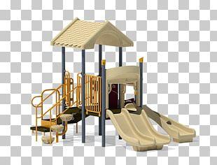 Playground Speeltoestel Sales PNG