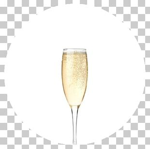 Champagne Cocktail Wine Champagne Glass Stemware PNG