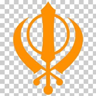 Golden Temple Khanda Sikhism Ik Onkar PNG