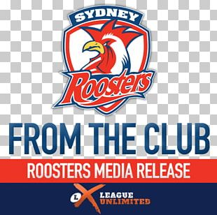 Sydney Roosters New Zealand Warriors St. George Illawarra Dragons Melbourne Storm 2018 NRL Season PNG